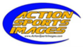ActionSportsImagesLR