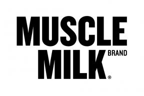 Muscle Milk Brand tm